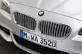 BMW-M550d-xDrive-60