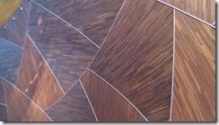 螢幕截圖 2014-03-30 11.09.15