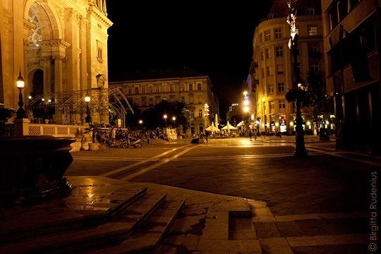 bazilika_20110817_2