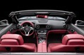 Mercedes-Benz-SL-2013-39