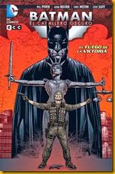 batman_fuego_victoria