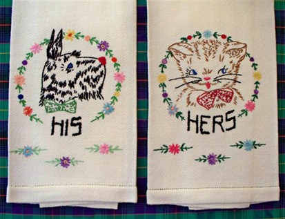 Show Towels_HisHers (Small)