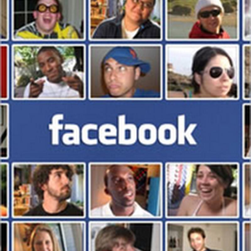 Colección de tips para usar Facebook adecuadamente