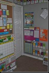 classroom 2012-13 012