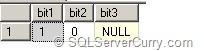 sql-server-bit5