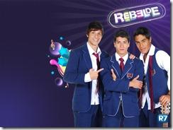 3meninos-rebelde-1024x768