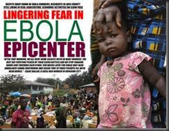 ebola-epicenter