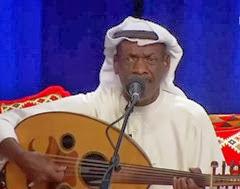 المطرب خالد الملا2