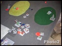 fidaYS GAME 088