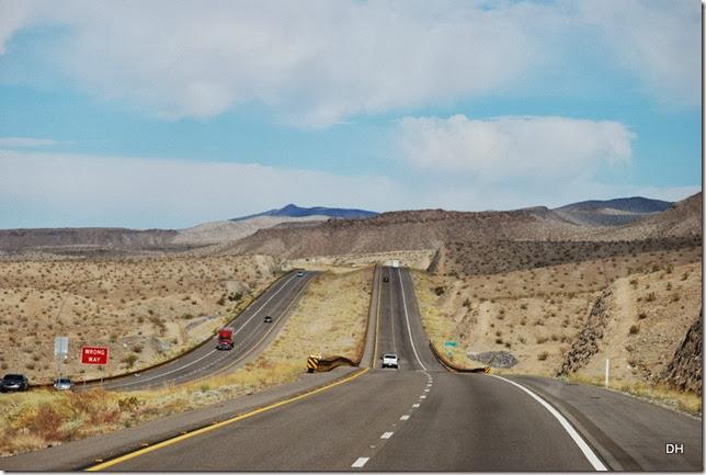10-23-13 B Travel US93 Kingman to Border (35)