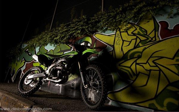 wallpapers-motocros-motos-desbaratinando (151)