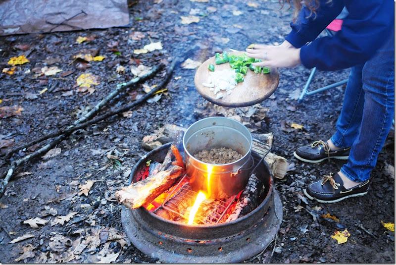 Camping 2011! 008