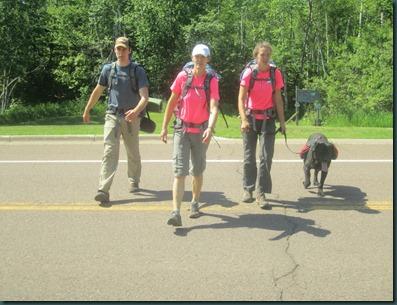 hiking 2013 119
