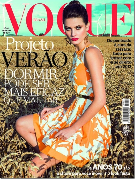 cover_magazine_vogue_dasbancas