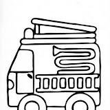 Hatber-4.jpg