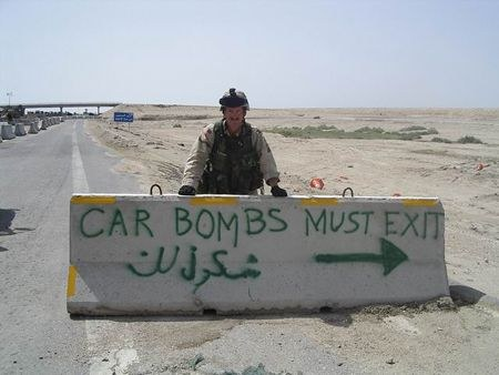 Military Humor Pix