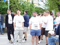 2010_wels_halbmarathon_20100502_094634.jpg