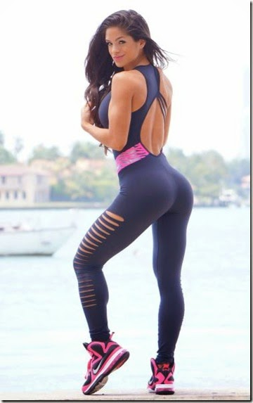 fit-girls-sexy046