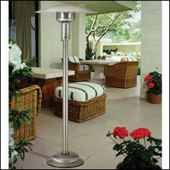 Natural_Gas_Patio_Heater