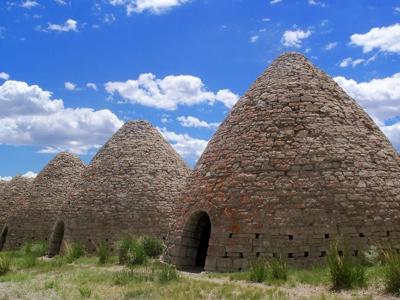 ward-charcoal-ovens-8