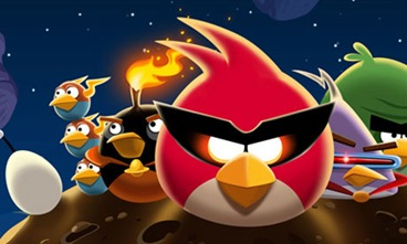 angry-birds-space-008