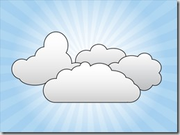 -clouds-clipart-1