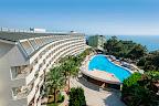 Фото 5 Alara Star Hotel