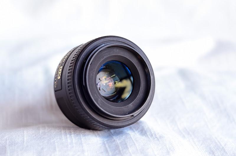 35mm-16529
