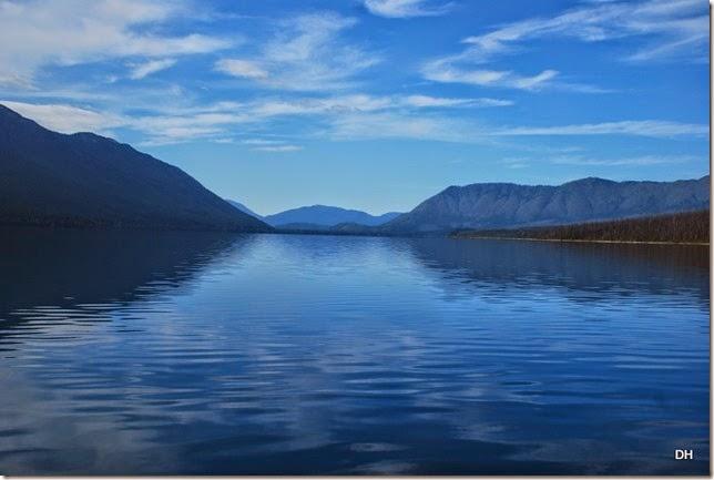 08-29-14 A Boat Tour Lake McDonald GNP (103)