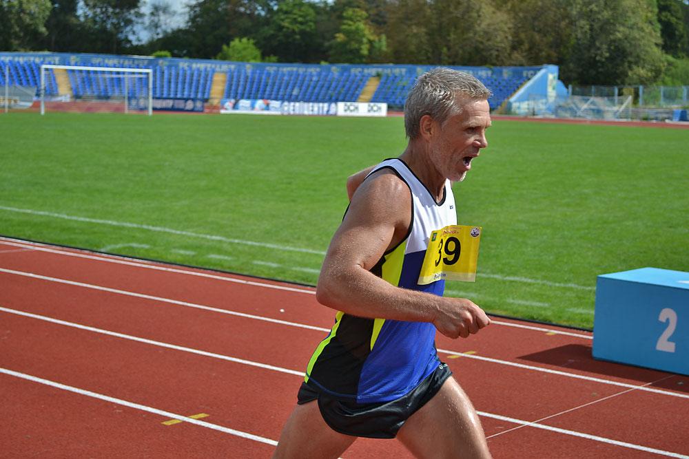 Харьковский марафон 2012 - 326
