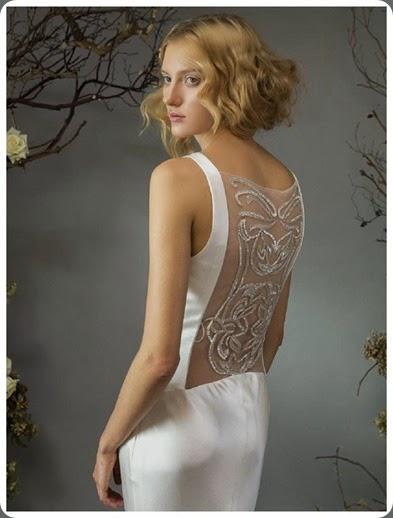 dress ElizabethFillmoreFall2014_0009