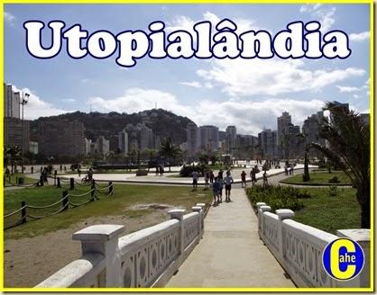 Utopialândia