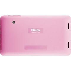 Tablet Philco 7A-R111A