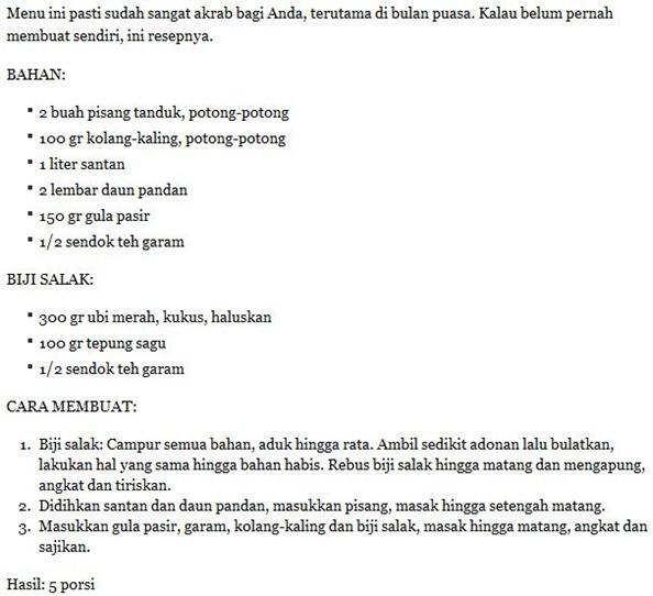 resep_kolak_pisang