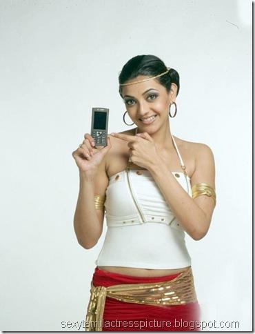 Actress Kajal Agarwal Photos15