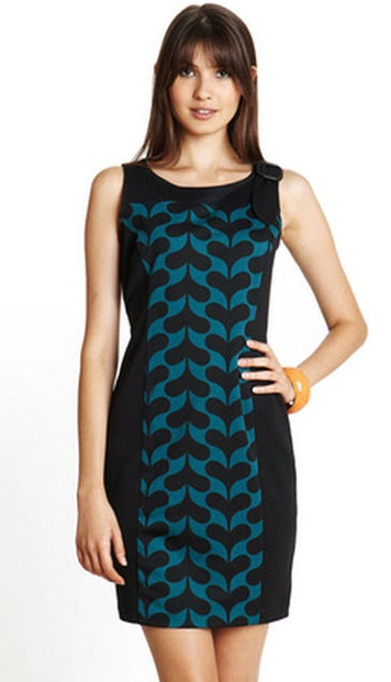 2012-08-09_JULIAN-TAYLOR-Ponte-Heart-Print-Dress-front