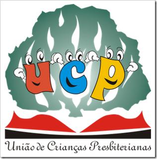 logo_ucp