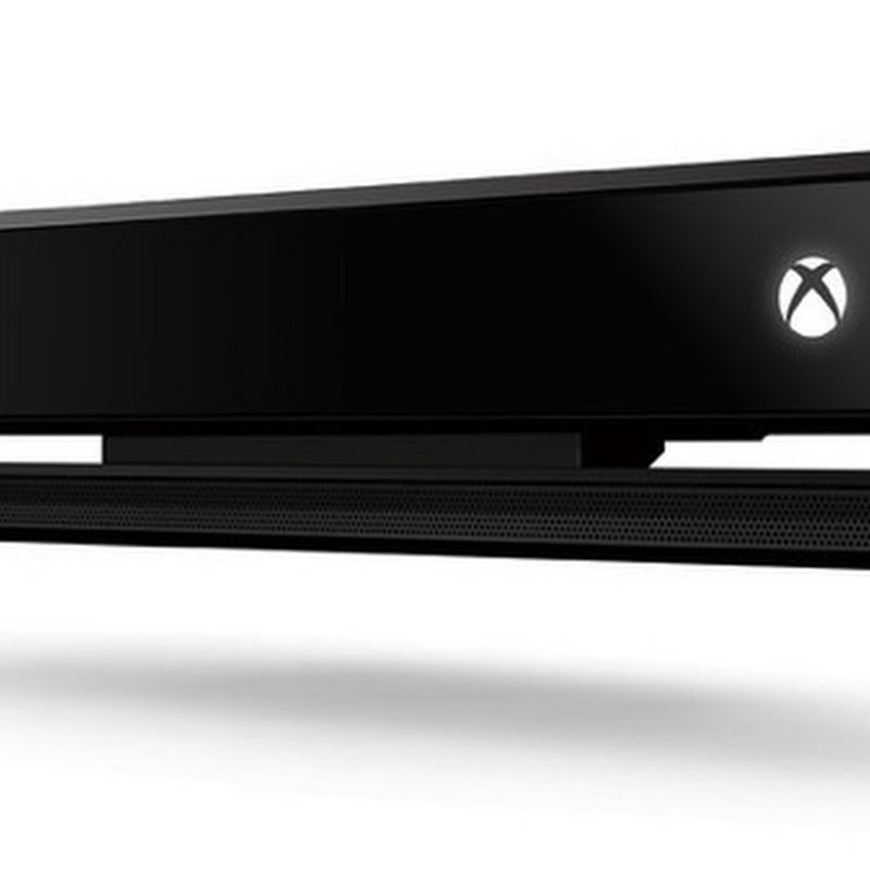 Microsoft and Xbox One Transparency