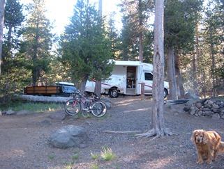 Medicine Lake 027