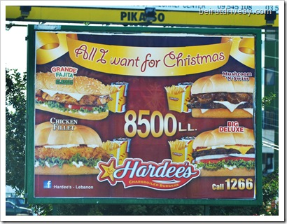 hardees (4)