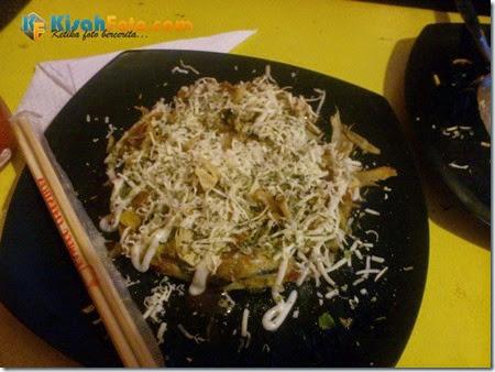 Okonomiyaki Pizza Jepang_03
