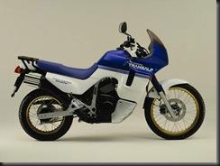 Honda XL600V 91