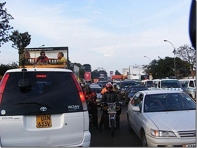 Kampala6