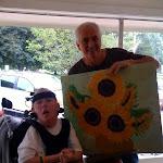 Brian's Hope Art in Branford, CT