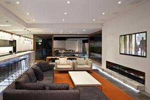 Diseño-interior-minimalista-moderno