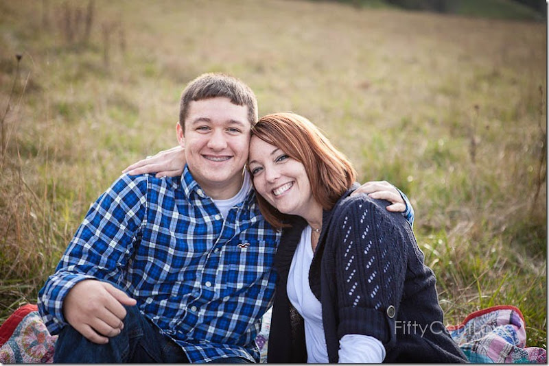 mom-son-portraits-va-5
