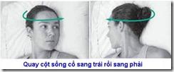 clip_image144