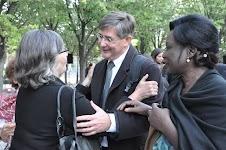 2012 09 19 POURNY Michel Invalides (475).JPG
