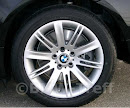 bmw wheels style 120