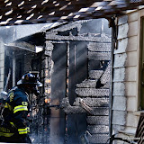 News_101015_2AlarmDoubleResidentialStructureFire